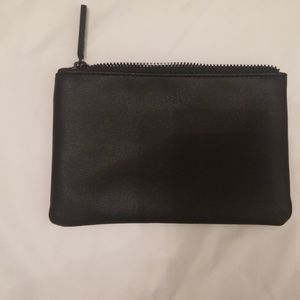 MAC Cosmetics Bags - MAC cosmetics bag